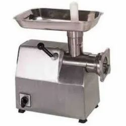 Meat Mincer / Khima Machine