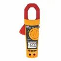 1080-TRMS Meco Autoranging Digital Clamp Meters