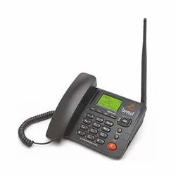 Gigasmart G402 Fixed GSM Wireless Phone at Rs 5295 /piece
