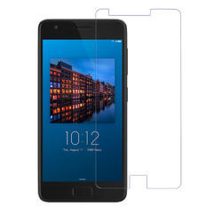 Lenovo ZUK Z2 Plus Screen Protector