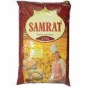 Samrat Flours