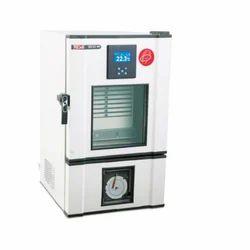 REMI Platelet Incubator