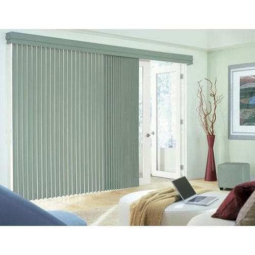 Lowes Vertical Blinds Khadi Pattiyon Wale Parde Aditya Window