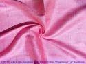 Shree Raw Handloom Silk Fabric