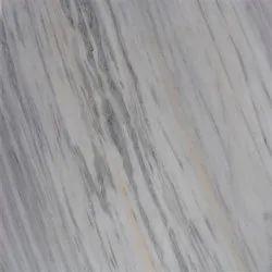Morwad White Cross Marble