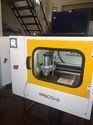 CNC PCB Drilling Machine