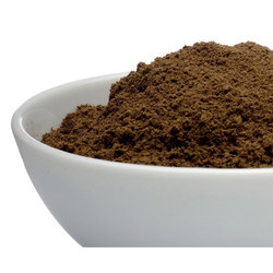 Noni Powder
