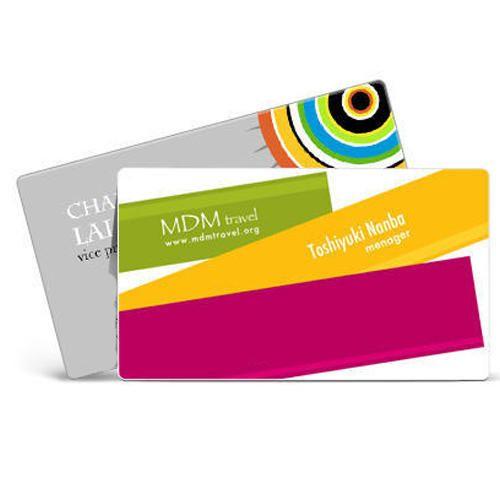 Business visiting card print way business visiting card reheart Choice Image