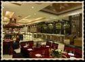Banquet Halls Rental Service