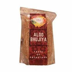 Sikori Allo Bhujia Namkeen, Packaging Size: 250 G