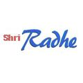 Shri Radhey Krishna Industries