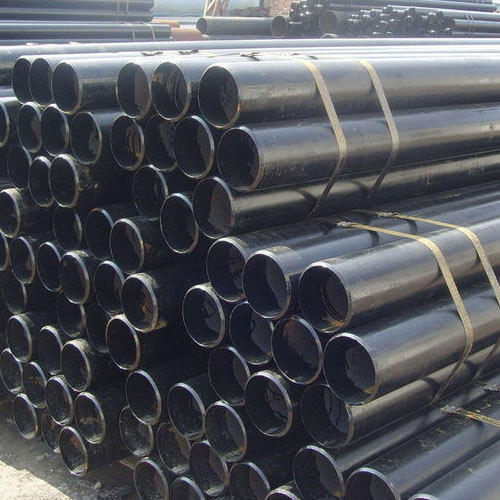 API 5L X70 HSAW Pipe, Steel Pipes And Tubes | Aesteiron