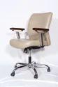 Boss Med Chair