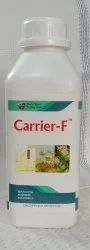Bio Nutrition Carrier-F Plus