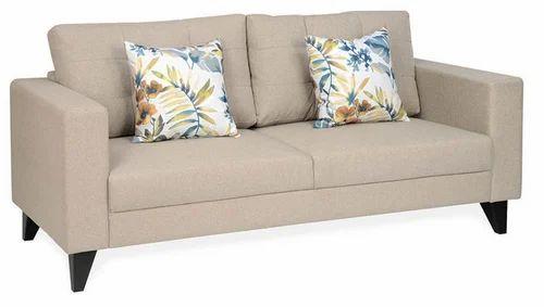 Norwich 3 S Sofa