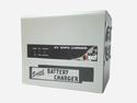 Icon Electric Smps Battery Charger 12v/5amp., Output Voltage: 14.5v, Input Voltage: 180v