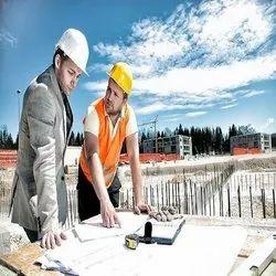 Standard Civil Work Contractor, 100000