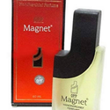 Magnet Perfume