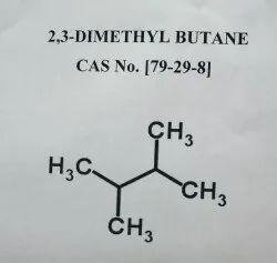 2,3-Dimethylbutane