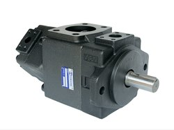 Hydraulic Vane Pump HVP 2030