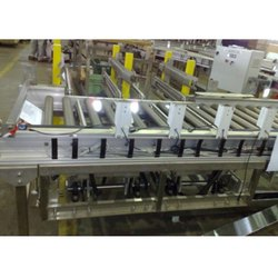 Special Conveying System