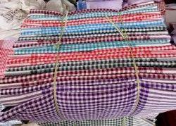 Cotton Multicolor Towel for Hotel, GSM: 250-350