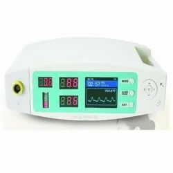 CMS 70 A Table Top Pulse Oximeter