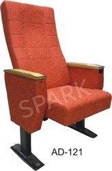 AD-121 Auditorium Chairs