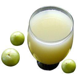 Aloe Ashwagandha Juice