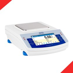 Industrial Electronic Precision Balance