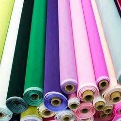 Plain Uniform Fabric