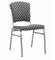 Banquet Stainless Steel Chairs