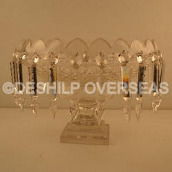 Traditional Hurricane Lamps