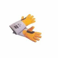 ESAB TIG Hand Gloves