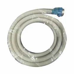 Washing Machine Inlet Pipe
