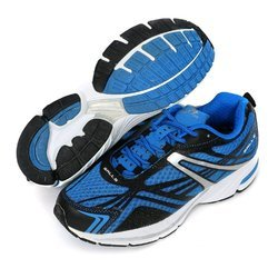 Running Shoes, ROR, Size: 7 To 11