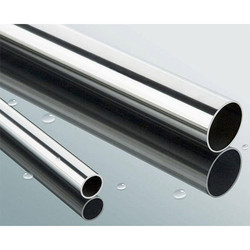 Duplex Steel ASME SA 240 Pipes