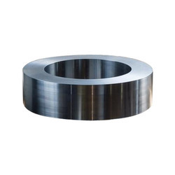 Alloy Steel Forged Ring