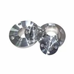 Inconel Alloy 690 Flanges