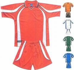Soccer Jersey T Shirts