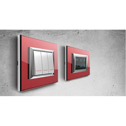 Havells Modular Switch