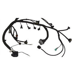 automotive wiring harness automobile wiring harness. Black Bedroom Furniture Sets. Home Design Ideas