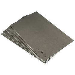 Thermal Insulation Board for Commercial Complexes