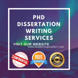 University Thesis and Dissertation Templates // Purdue Writing Lab