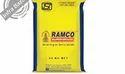 Ramco 53 Grade Cement