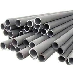 310 Stainless Steel Seamless Pipe