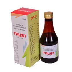 General Health Tonic