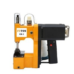 Futon GK -1 Bag Closer Machine