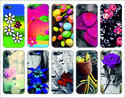 Plastic Designer Hard Printed Mobile Back Case 1.19, Warranty: Lifetime Print Warranty