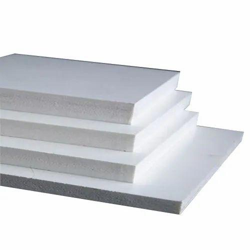 PVC Board